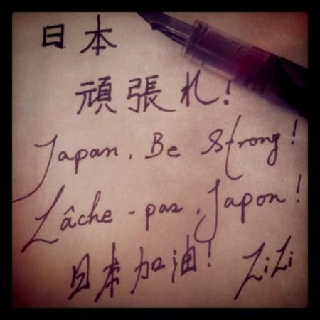 f:id:nakamoto_h:20110312225949j:image