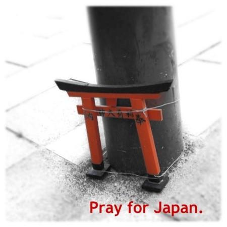 f:id:nakamoto_h:20110312225950j:image