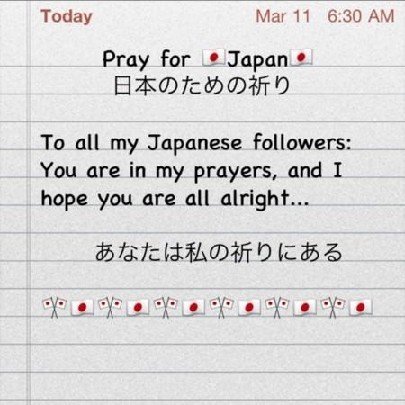 f:id:nakamoto_h:20110312230521j:image