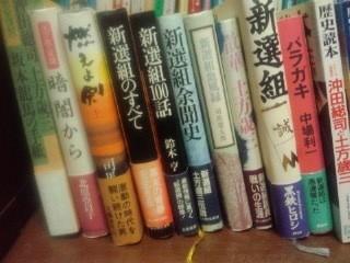 f:id:nakamoto_h:20130529002330j:image