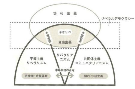 f:id:nakamoto_h:20160623005510j:image