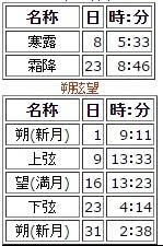 f:id:nakamoto_h:20160930235044j:image