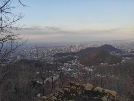 f:id:nakamoto_h:20170422001116j:image