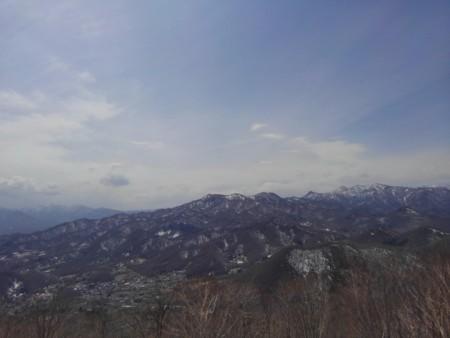 f:id:nakamoto_h:20170426225938j:image