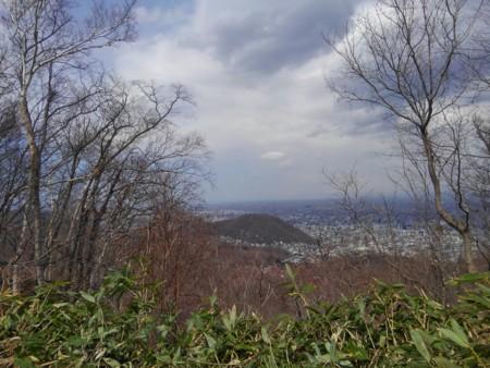 f:id:nakamoto_h:20170426225946j:image