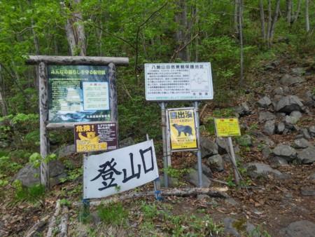 f:id:nakamoto_h:20170515223137j:image