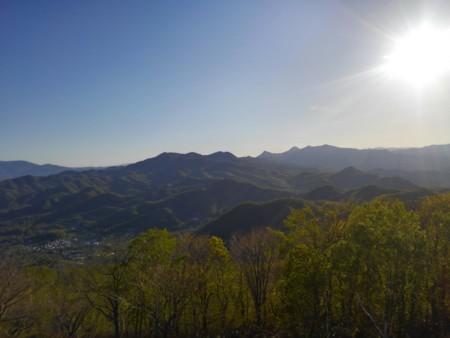 f:id:nakamoto_h:20170518234411j:image