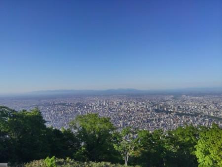 f:id:nakamoto_h:20170605215349j:image