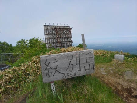f:id:nakamoto_h:20170620235046j:image