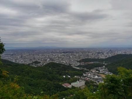 f:id:nakamoto_h:20170911223856j:image