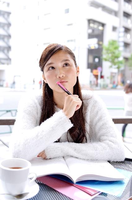 f:id:nakamotokun:20150913155507j:plain
