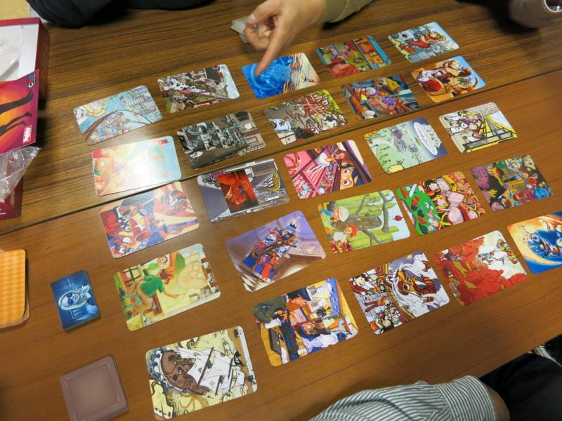 f:id:nakamozugame:20161113190615j:plain