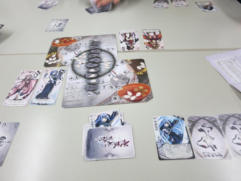 f:id:nakamozugame:20170115140118j:plain