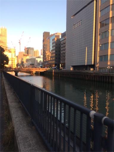 f:id:nakamu36:20180205201929j:image