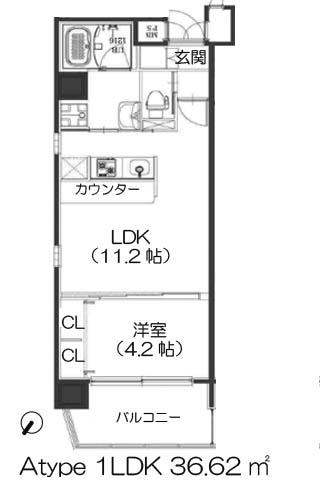 f:id:nakamura-s640:20170719143259j:plain