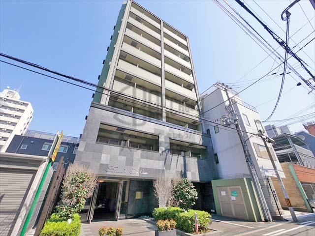 f:id:nakamura-s640:20170721132327j:plain
