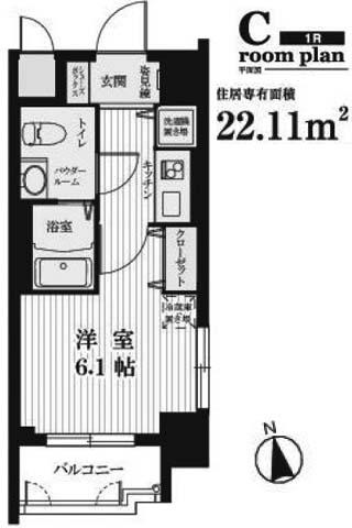 f:id:nakamura-s640:20170721132514j:plain