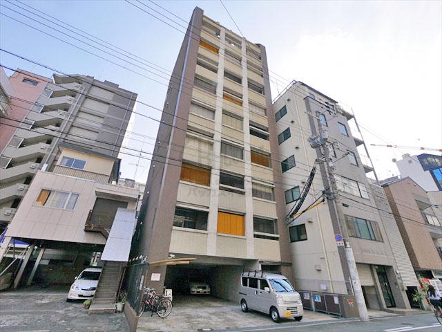 f:id:nakamura-s640:20170723113343j:plain