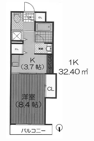 f:id:nakamura-s640:20170723113627j:plain