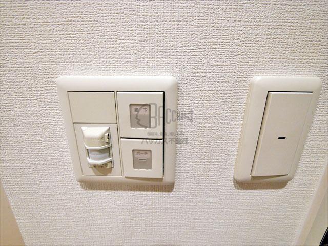 f:id:nakamura-s640:20170727122118j:plain
