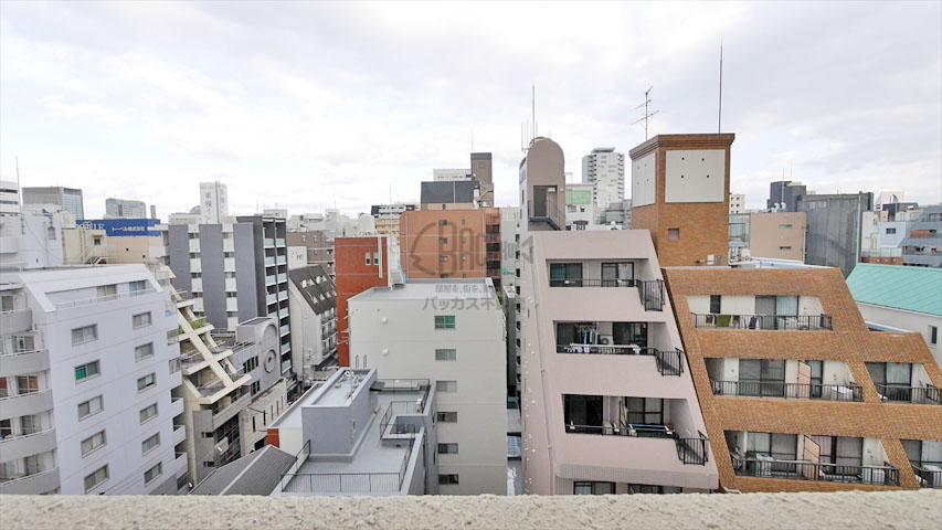 f:id:nakamura-s640:20170727122713j:plain