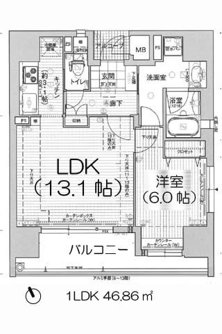 f:id:nakamura-s640:20170728142701j:plain