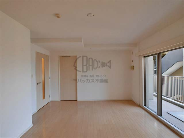 f:id:nakamura-s640:20170728142935j:plain