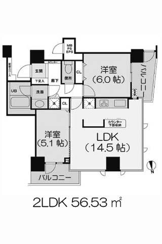 f:id:nakamura-s640:20170730123052j:plain