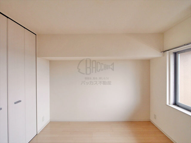 f:id:nakamura-s640:20170730123311j:plain