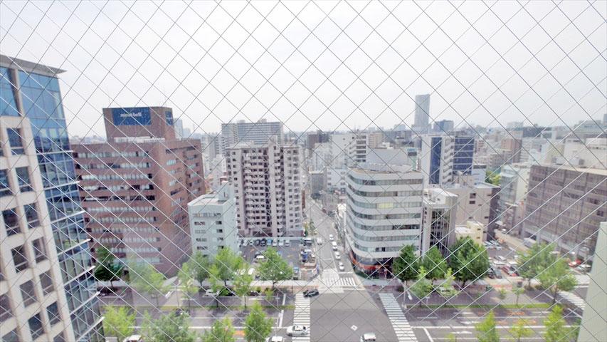 f:id:nakamura-s640:20170730160929j:plain