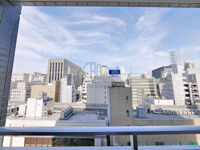 f:id:nakamura-s640:20170801162625j:plain