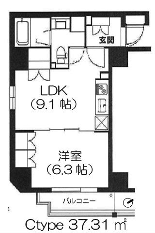f:id:nakamura-s640:20170802141118j:plain