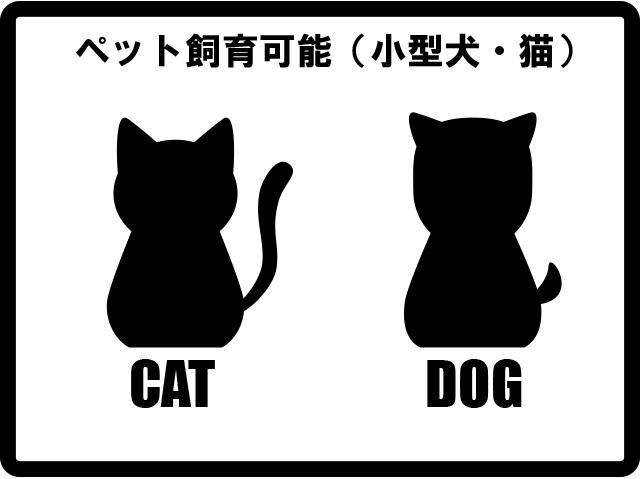 f:id:nakamura-s640:20170802141440j:plain