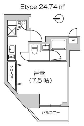 f:id:nakamura-s640:20170821160004j:plain