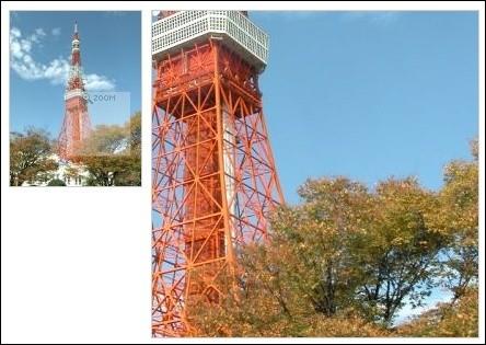 f:id:nakamura001:20080329203725j:image