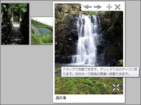 f:id:nakamura001:20080329203845j:image