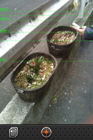 f:id:nakamura001:20100316014736p:image:w160