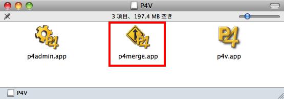 f:id:nakamura001:20110321182800p:image:w500