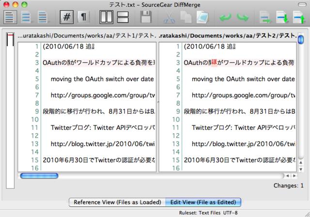 f:id:nakamura001:20110321200504p:image:w500