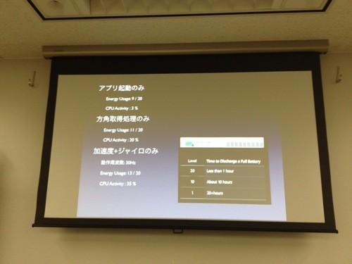 f:id:nakamura001:20111124210312j:image