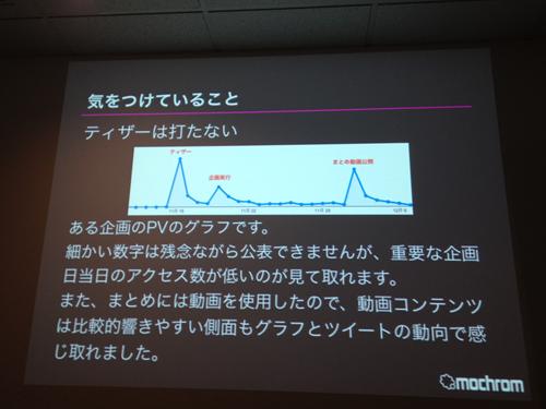 f:id:nakamura001:20120322001758p:image