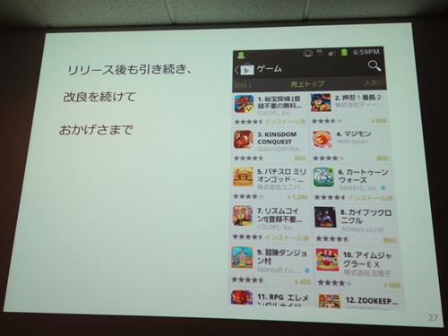 f:id:nakamura001:20120322004103p:image