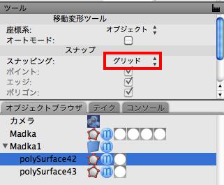 f:id:nakamura001:20120331003044p:image