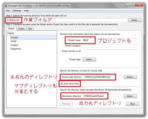 f:id:nakamura001:20121208235600p:image