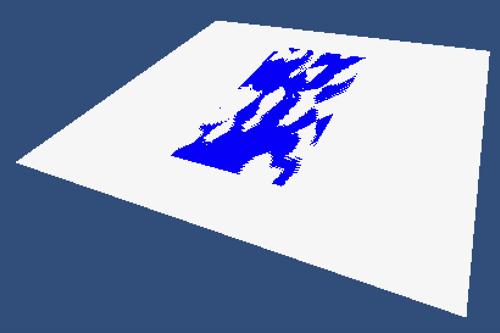f:id:nakamura001:20130320203435p:image