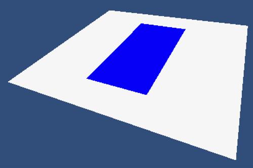 f:id:nakamura001:20130320203524p:image