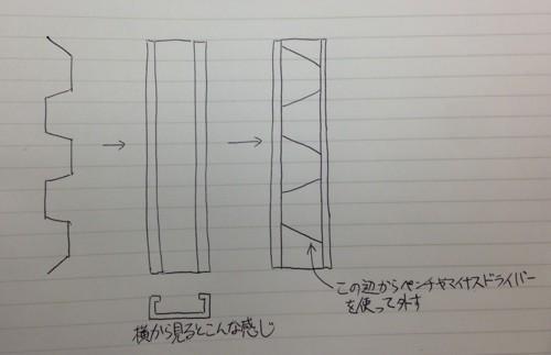f:id:nakamura001:20140306004520j:image