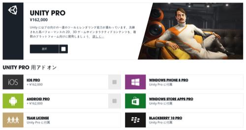f:id:nakamura001:20150304080548p:image
