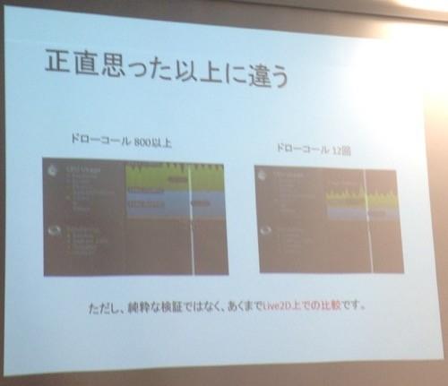 f:id:nakamura001:20150329221545j:image