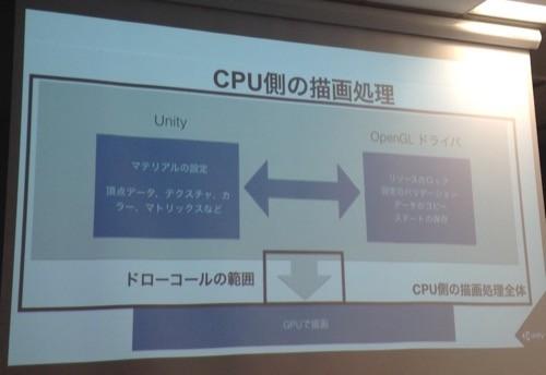 f:id:nakamura001:20150401023107j:image